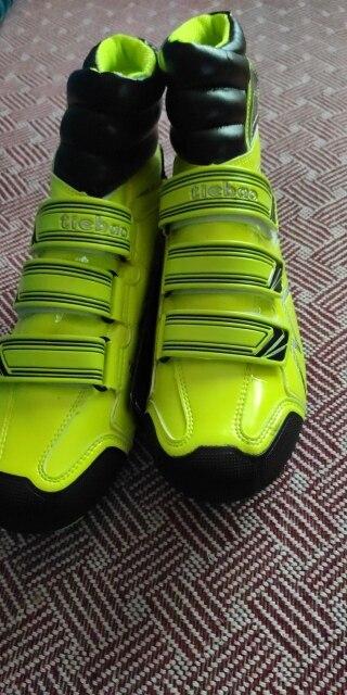 -- Sapata Sapata Sapatos