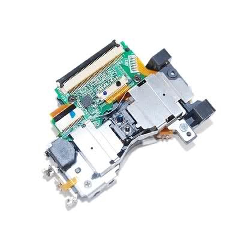 Lens Model KES-410A/KES-410ACA Spare Parts For PlayStation 3
