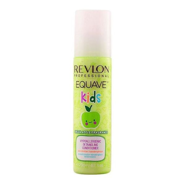 Detangling Conditioner For Children Equave Kids Revlon