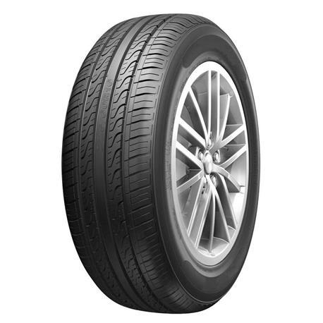 HZ1000593PE-Tyre HORIZON yaz araba 215 60 16 95 V HH301
