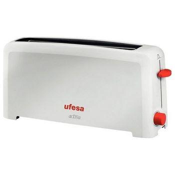 Toaster UFESA TT7361 1000W