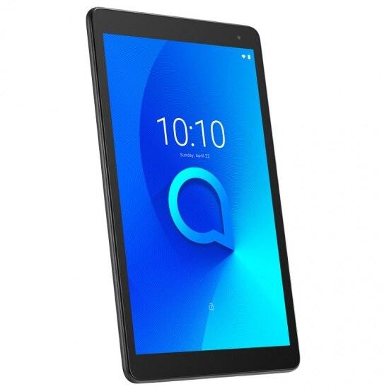 Tablet Alcatel 1T 10 10