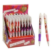 Ручка шариковая автомат Ever After High|  -