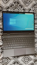I'm pretty satisfied with quality of this Laptop, i thought this one will be never like giants on the market ASUS Lenovo etc. but for this price? Seriuosly its a good choice for this price you receving specs like laptop for 500-800$. Working smoothly really fast as this small laptop. Not for gaming, but for documents and internet or videos perfect. My wife now is using it as laptop for her work and documentation. Nothing wrong to say about this device, its bit better than i excepted for this price. If someone wnats to save money and enjoy good specs, this laptop is for you!