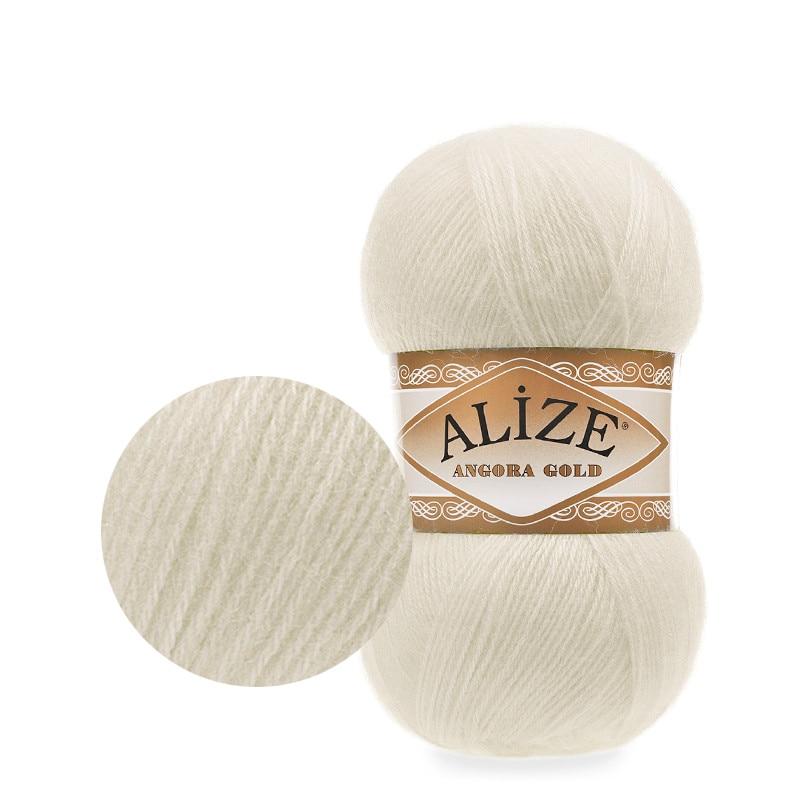 Alize Cotton Gold Cotton Ve Amigurumi Örgü İpi *RENK SEÇENEKLİ | 800x800