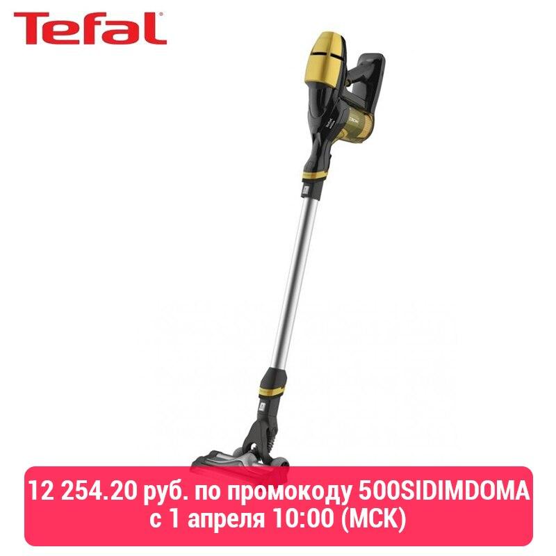 Wireless Vacuum Cleaner Tefal X-pert Essential 360 Ty7324
