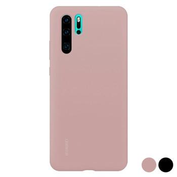 Mobile cover Huawei P30 Pro Huawei