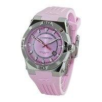 Relógio unissex chronotech CT7937B 07 (37mm)|Relógios femininos|Relógios -