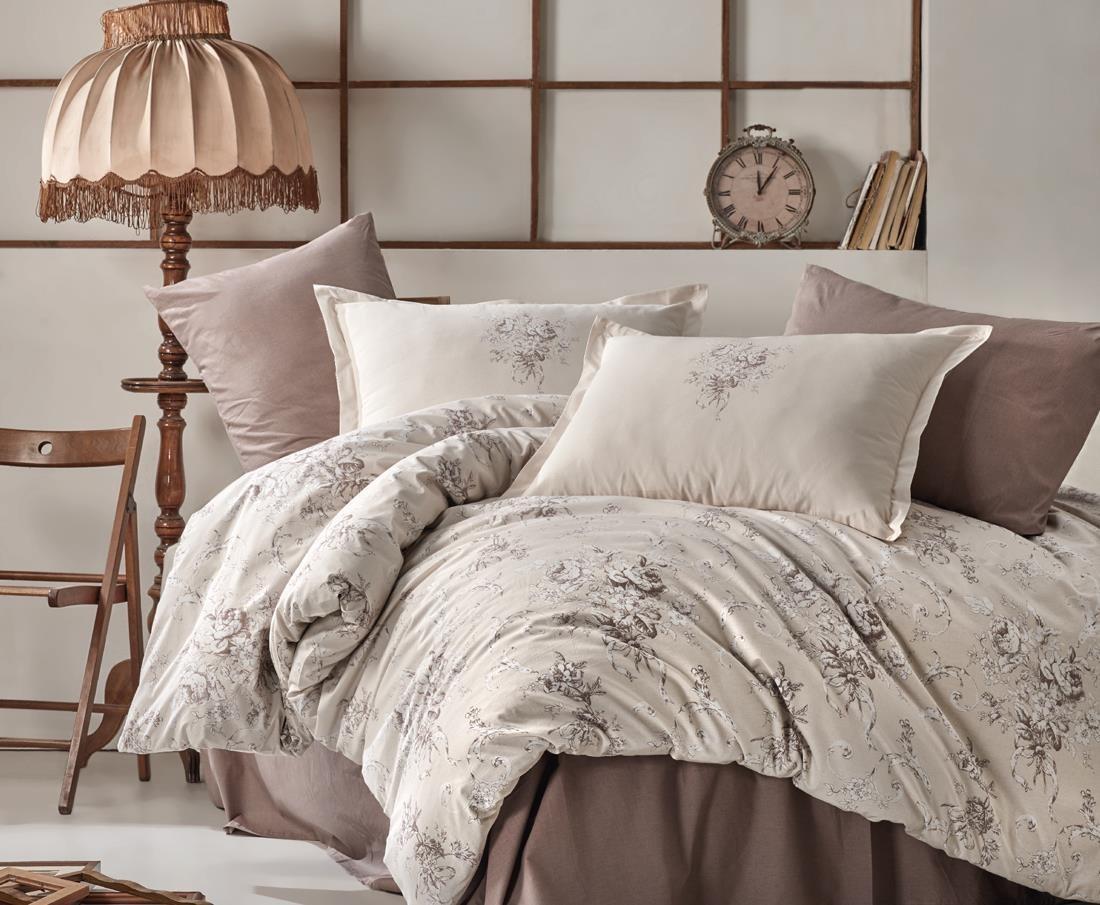 Estilo Markets Luxury Bedding Set Bedsheet Bedding Set New  Bedding Set
