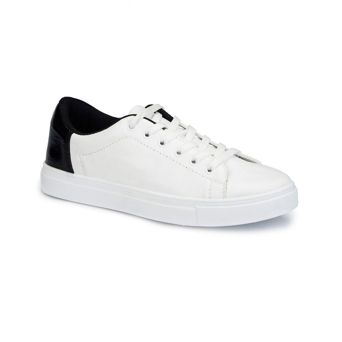 FLO 81. 311667.Z Navy Blue Women 'S Sneaker Shoes Polaris