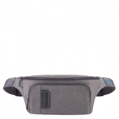 Piquadro - Bum Bag - CA2174P16