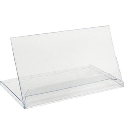 OFFER 100 und. Cash Box calendars panoramic 182x102x7mm.. (cash box empty without calendar) FREE SHIPING
