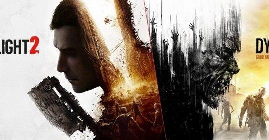 《消逝的光芒2》主编剧离职 游戏开发是否顺利?插图