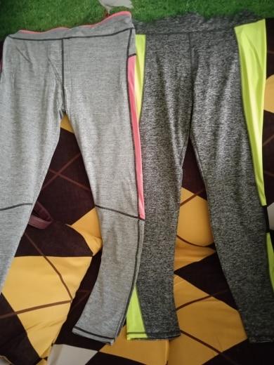 Women Fitness Leggings Push Up Cheap Leggings Women Sports Running Trousers for Female Stretchy Sportswear Gym Activewear Pants high waist leggins pink leggingsleggings leggings - AliExpress