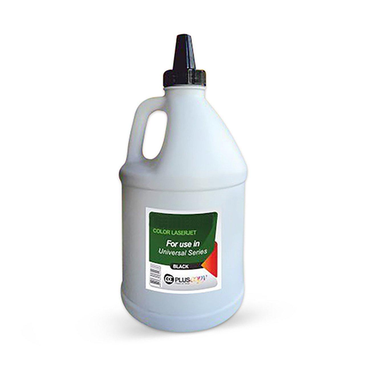 HP Laser 107a 107w 1 KG Toner Powder