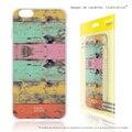 FunnyTech®Силиконовый чехол для Samsung Galaxy S7 l Деревянный чехол 1 цвета