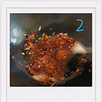 经典烩菜的做法图解2