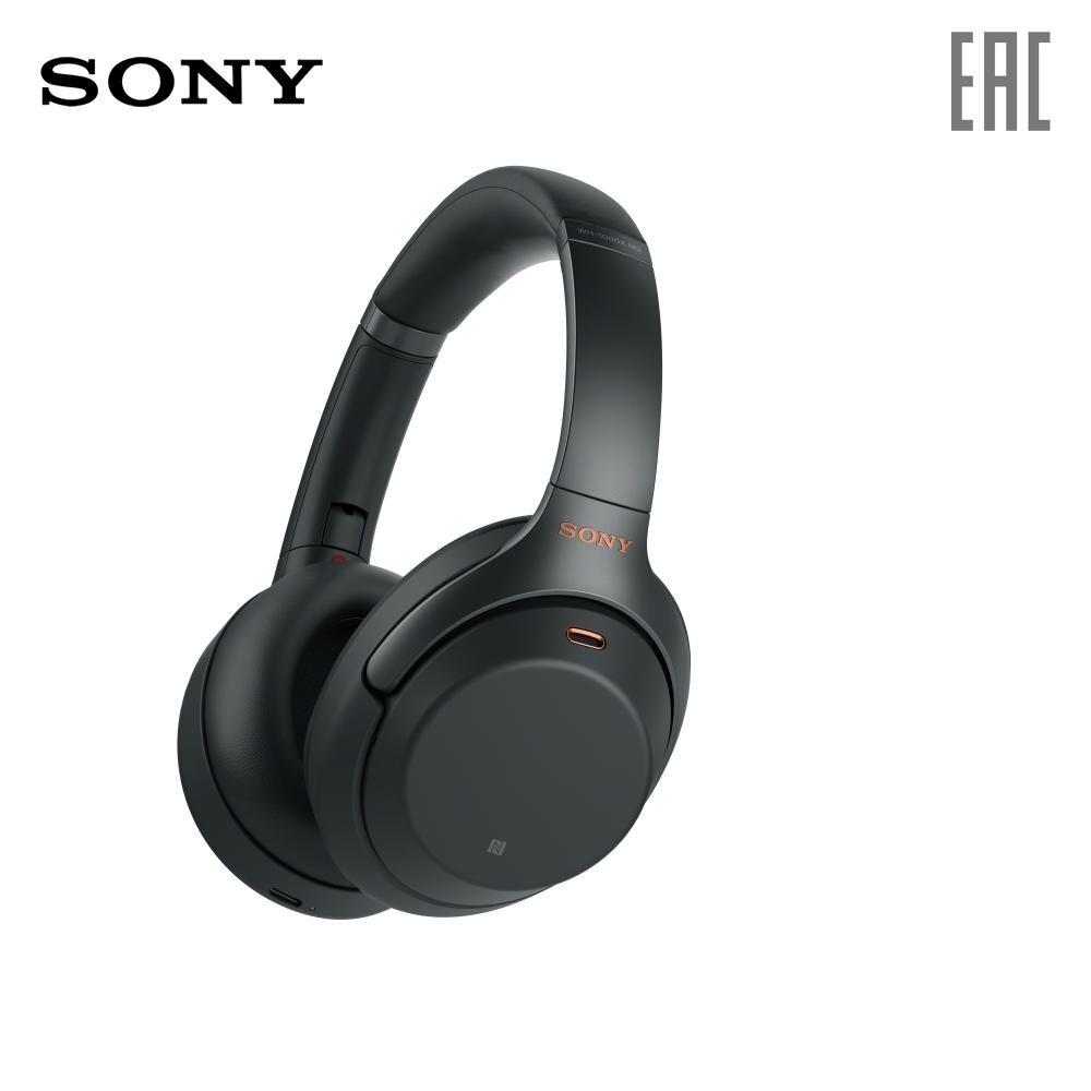 Auriculares y auriculares Sony wh-1000xm3 auriculares de Audio portátiles auriculares inalámbricos bluetooth con cancelación de ruido Máquina de niebla LED-600, control inalámbrico, luz de escenario de Fiesta de DJ de 500W, selección de color RGB, discoteca, Fiesta en casa, máquina de humo