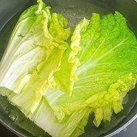 """#美食说出""""新年好""""#百菜福袋的做法图解1"""