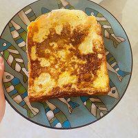法式吐司早餐的做法图解10