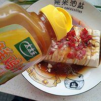 #太太乐鲜鸡汁芝麻香油#的做法图解2