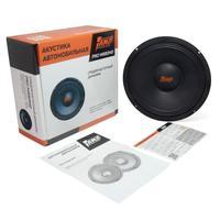 AMP PRO MR80MD car pop speakers midrange, 1 pc