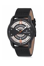 Daniel Klein DK012151E-06 Men Wristwatch Clock cheap 3Bar Fashion Casual