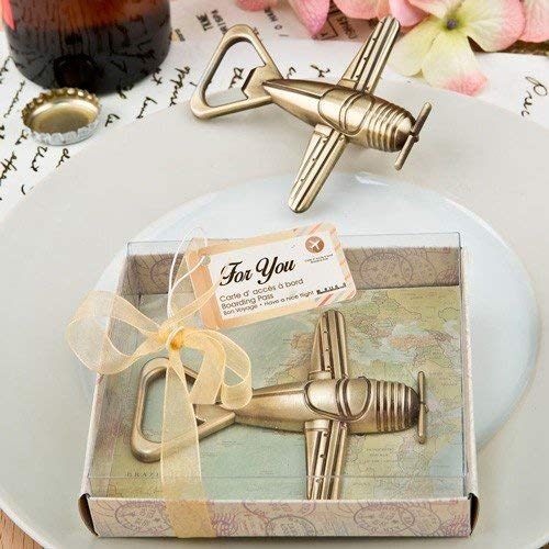 Lot 80 Opener Tickets In Gift Box-Details And Gifts For Weddings, Christening Suits, Communions, Birthday And Holiday.