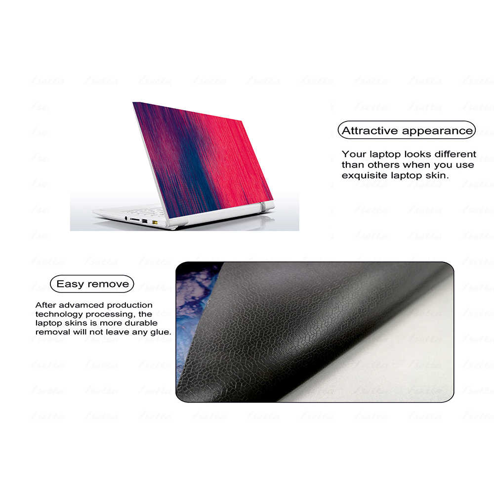 """สติกเกอร์ Master กำแพง Pink Floyd Universal สติกเกอร์สติกเกอร์ไวนิลแล็ปท็อปสำหรับ 10 12 13 14 15.4 15.6 16 17 19 """"Inc โน้ตบุ๊คสำหรับ MacBook,asus, Acer,HP,Lenovo,Huawei,Dell,MSI,Apple,Toshiba,Compaq"""