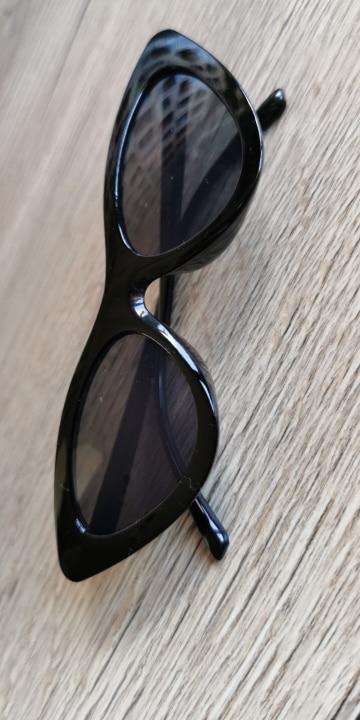 משקפי שמש לאישה דגם 1875 photo review