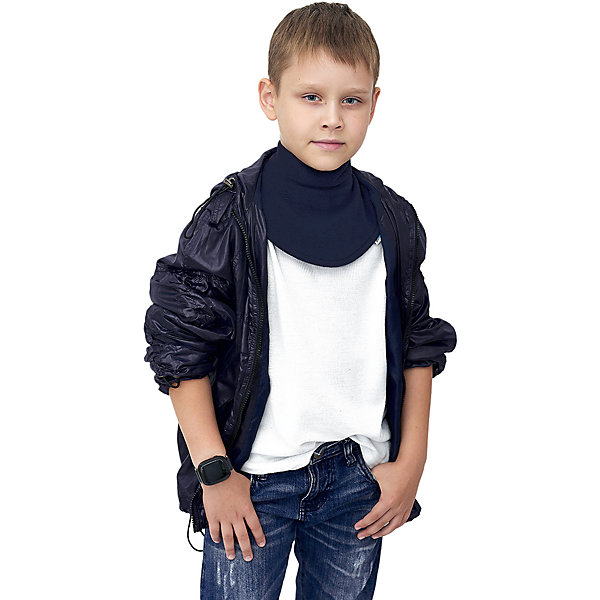 Shirt Mikita