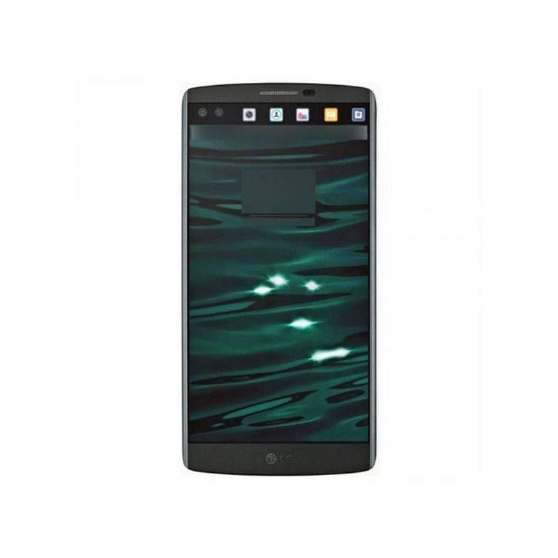 Mobile Phone LG V10 5.7