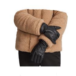 Демисезонные mens genuine cow leather with warranty 6 months