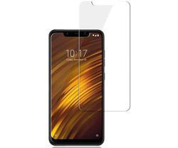 Jc стекло Pocophone (Xiaomi) F1 смартфон мобильный телефон чехлы, чехлы и подставки
