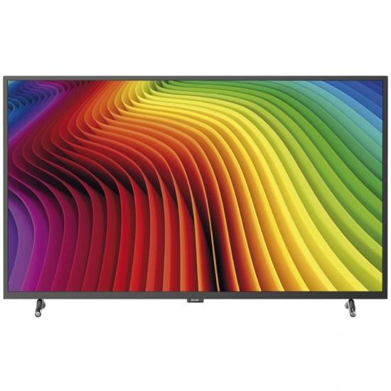 "Smart TV Wonder WDTV1243SM 43"" Full HD LED WiFi Black"