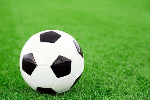 足坛疫情:迪巴拉和马尔蒂尼父子确诊