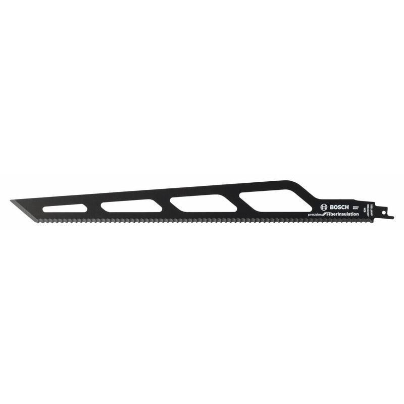 BOSCH-saw Blade Saber S 2013 AWP Precision FiberInsulation