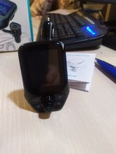 The transmitter is working, the sound from the flash drive is good without noise, there is
