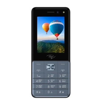 Купить Телефон ITEL IT5250 Dual sim