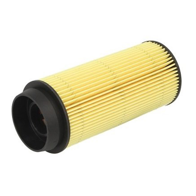 FILTRON PE878/2 for Fuel filter Iveco Truck цены