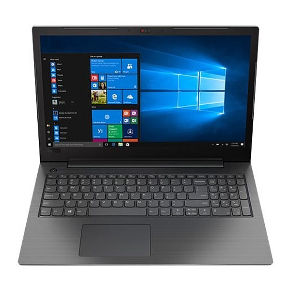 Notebook Lenovo V130 15