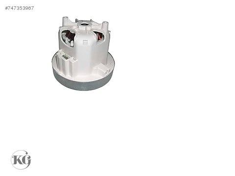 MIELE VACUUM ENGINE COMPATIBLE MODELS DESCRIPTION ELECTRIC CLEANER MOTOR