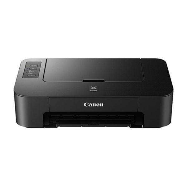 Printer Canon 2319C006 USB