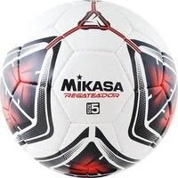 Soccer ball Mikasa regateador5 r p.5