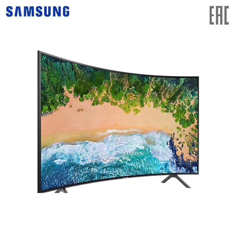 купить TV LED Samsung 55