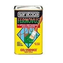 Fernovus белый сатин 750 мл