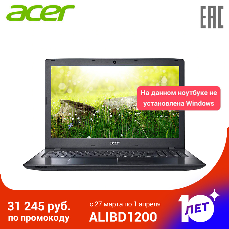 Computer Office Laptop Acer TMP259-MG-37U2 15.6