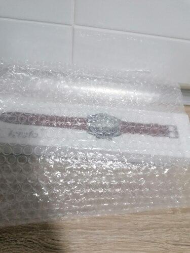 Reloj inteligente para hombre, resistente al agua, con llamadas, HD