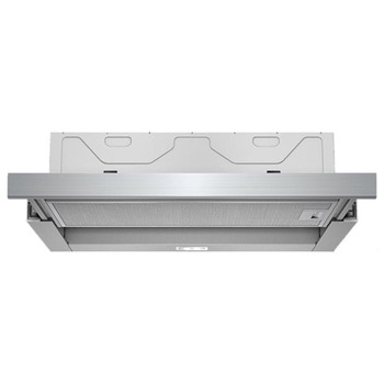 Geleneksel Hood Siemens AG 218917 60 cm 400 m3/h 68 dB 108W|Aspiratörler|Ev Aletleri -