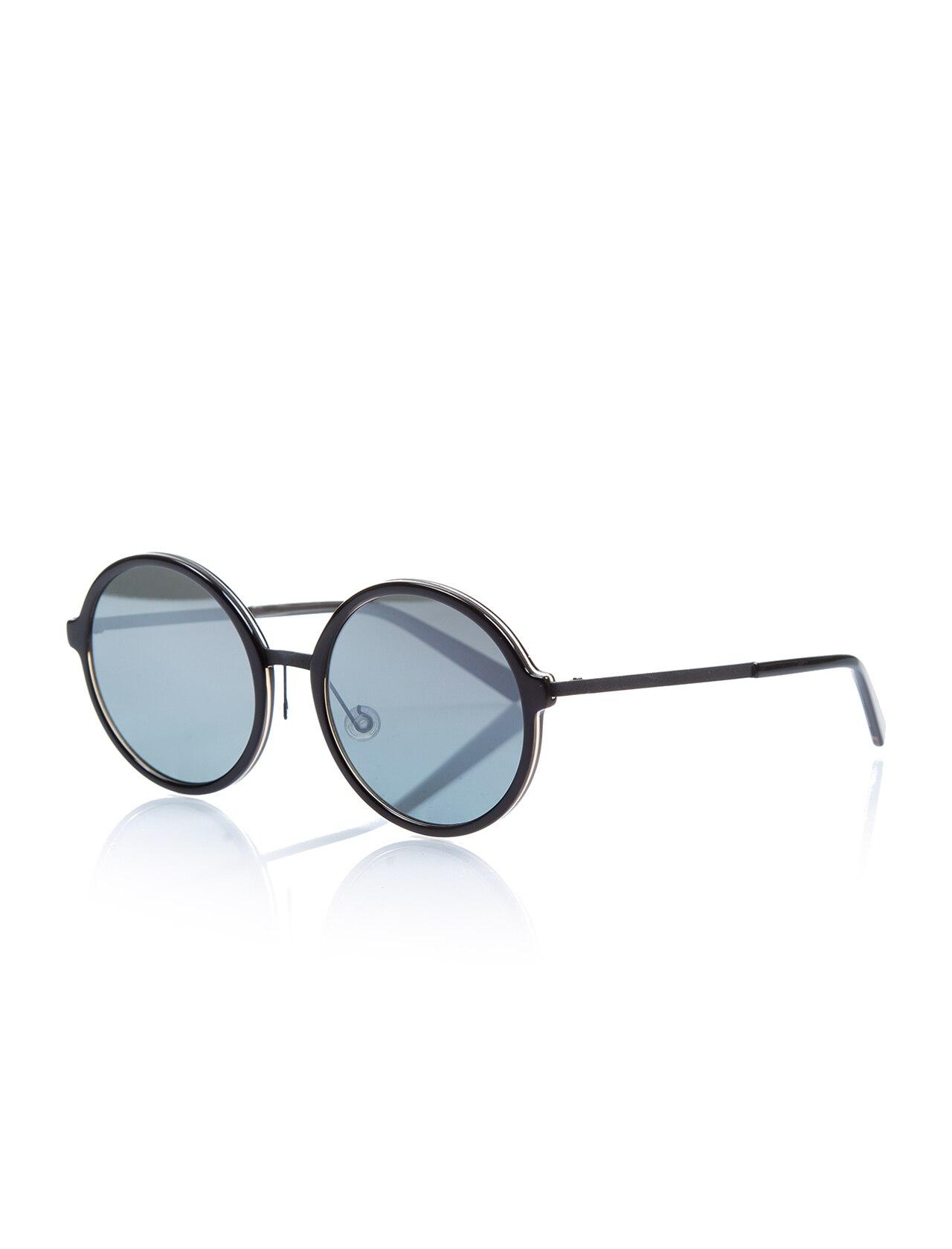 Women's sunglasses fy ewers 4014 bone black unspecified 52 -- fleye
